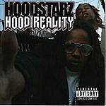 Hoodstarz Hood Reality