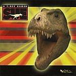 Al Jarreau A T. Rex Named Sue