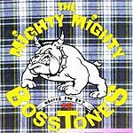 The Mighty Mighty Bosstones Where'd You Go?