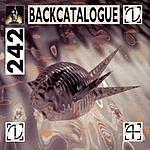 Front 242 Backcatalogue