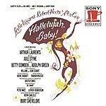 Original Broadway Cast Hallelujah, Baby!: Original Cast Recording