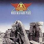 Aerosmith Rock In A Hard Place (Remastered)