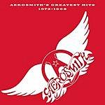Aerosmith Aerosmith's Greatest Hits (Limited Edition/Remastered)