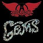 Aerosmith Gems (Remastered)