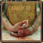 Alkaline Trio Remains