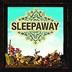 Sleepaway Sleepaway