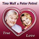 Peter Petrel True Love (Radio Version)