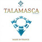 Talamasca Made in Trance