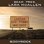Beam Bodyrock (4-Track Maxi-Single)