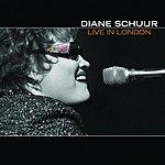 Diane Schuur Diane Schuur: Live In London