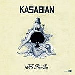 Kasabian Me Plus One/Somebody To Love