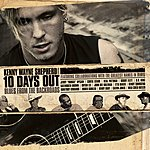 Kenny Wayne Shepherd 10 Days Out: Blues From The Backroads (Live)