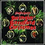 Jingle Bells Swingin' Barnyard Christmas
