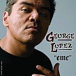 George Lopez El Mas Chingon (Edited/Live)