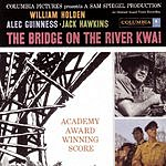Malcolm Arnold The Bridge On The River Kwai: Original Motion Picture Soundtrack