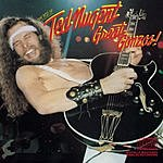 Ted Nugent Great Gonzos: The Best Of Ted Nugent