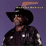 Charlie Daniels Renegade