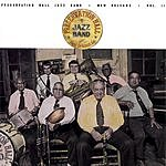 Preservation Hall Jazz Band New Orleans, Vol.2