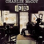 Charlie McCoy Harpin´ The Blues