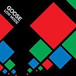 Goose Low Mode (3-Track Maxi-Single)