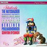 Pyotr Ilyich Tchaikovsky The Nutcracker, Op.71 (Complete Ballet Music)