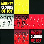 The Mighty Clouds Of Joy The Best Of The Mighty Clouds of Joy, Vol.2