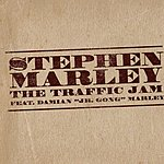 Stephen Marley The Traffic Jam (Single/Edited Version)