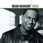 Brian McKnight Gold