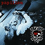 Papillon Pop Rop (Parental Advisory)