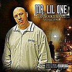 Mr. Lil One Tha Boogieman: Resurrection (Parental Advisory)