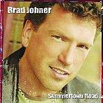 Brad Johner Summertown Road