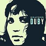 Heather Duby Heather Duby