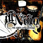 Ill Niño The Under Cover Sessions (EP)