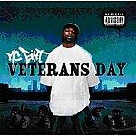 MC Eiht Veterans Day (Parental Advisory)