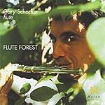Gary Schocker Flute Forest