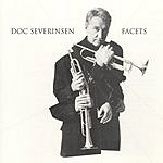 Doc Severinsen Facets