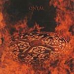 Qntal IV - Ozymandias