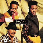 Surface The Best Of Surface...A Nice Time 4 Lovin'