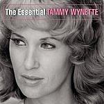 Tammy Wynette The Essential Tammy Wynette (Remastered)