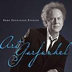 Art Garfunkel Some Enchanted Evening (Remastered)