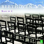 Michel Corboz Mass in C Major, Op.86/Mass in G Major, D.167