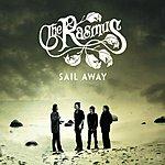 The Rasmus Sail Away (Single)