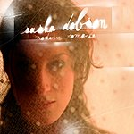 Sasha Dobson Modern Romance