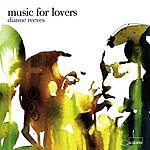 Dianne Reeves Music For Lovers