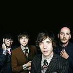 OK Go Here It Goes Again (Uk Surf) (Single)