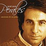 José Luis Perales Canciones De Un Poeta