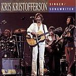 Kris Kristofferson Singer/Songwriter