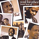 The Soul Brothers More Best Of