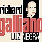 Richard Galliano Luz Negra