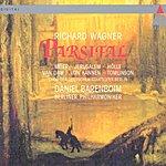 Waltraud Meier Parsifal, WWV.111 (Opera In Three Acts)